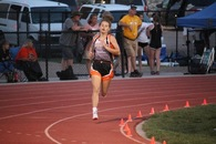 Paige Sickels's Women's Track Recruiting Profile