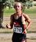 Charles Hardcastle Men's Track Recruiting Profile