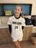 Jordyn Schmittdiel Women's Soccer Recruiting Profile
