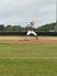 Hunter Goodman Baseball Recruiting Profile