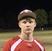Michael Sharp Baseball Recruiting Profile