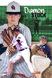Damon Stock Baseball Recruiting Profile
