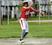 Romello Walker Baseball Recruiting Profile