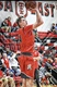 Dylan Hibicke Men's Basketball Recruiting Profile