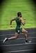 Skylar Giles Men's Track Recruiting Profile