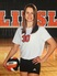 Ava Gainer Women's Volleyball Recruiting Profile
