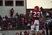 Sutter Conrad Football Recruiting Profile