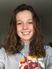 Madison Crummey Women's Swimming Recruiting Profile