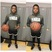 Carl Sharkey Men's Basketball Recruiting Profile