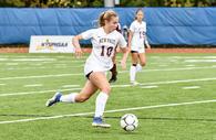 Addison MacDonald's Women's Soccer Recruiting Profile