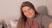 Emily Huckaba Women's Track Recruiting Profile