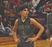 Kieler Young Men's Basketball Recruiting Profile