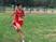 Joseph Rivello Men's Track Recruiting Profile