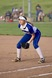 Grace VanDenburgh Softball Recruiting Profile
