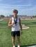 Joshua Hendricks Men's Track Recruiting Profile