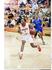 Damian Thompson Men's Basketball Recruiting Profile