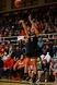 Cooper Hemby Men's Basketball Recruiting Profile