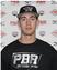 Kael Swarts Baseball Recruiting Profile