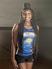 Ayaa Abdelrahim Women's Track Recruiting Profile