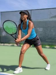 Bianca Brown's Women's Tennis Recruiting Profile