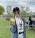 Alyssa Cathcart Softball Recruiting Profile