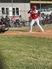 Brayden Smith Baseball Recruiting Profile