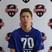 Zachary Lane Men's Ice Hockey Recruiting Profile