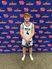 Noah Allen Men's Basketball Recruiting Profile