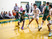 Max Brown Men's Basketball Recruiting Profile