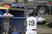 Antonio Rodriguez Baseball Recruiting Profile