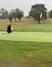 Ella Shelton Women's Golf Recruiting Profile