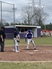 Bryce Blanchard Baseball Recruiting Profile