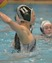 Blaire McDowell Women's Water Polo Recruiting Profile