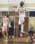 Tj Mitchell Men's Basketball Recruiting Profile