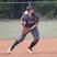 Michaela Hubbard Softball Recruiting Profile