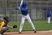 Garrett Ganczak Baseball Recruiting Profile