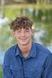 Zade Sikes Men's Swimming Recruiting Profile