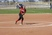 Jaylee Black Softball Recruiting Profile