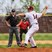 Cody Akridge Baseball Recruiting Profile