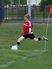 Richard Hrouda Men's Soccer Recruiting Profile