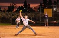 Tallulah Sickels's Softball Recruiting Profile