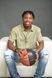 Dontray Walker Men's Basketball Recruiting Profile