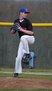 Mark Wechtenhiser Baseball Recruiting Profile