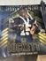 Eugene Luckett Football Recruiting Profile