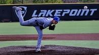 Trevor Booton's Baseball Recruiting Profile