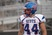 Chandler Stevens Football Recruiting Profile