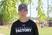 Kevin Hoy Baseball Recruiting Profile