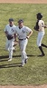 Jordan Suvak Baseball Recruiting Profile