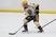 Trevor Belak Men's Ice Hockey Recruiting Profile
