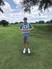 Doug Gugel Men's Golf Recruiting Profile